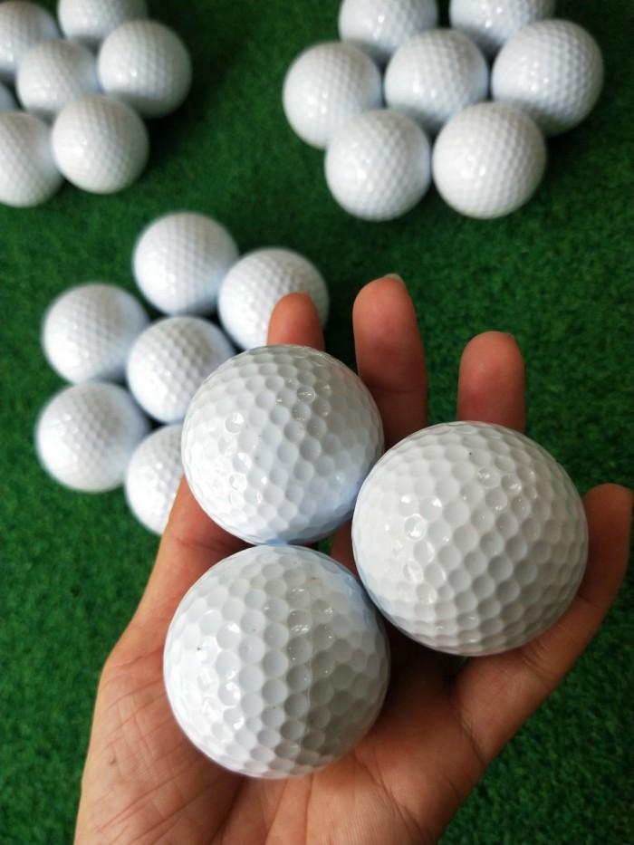 Bóng (banh) tập Golf Giá Rẻ6