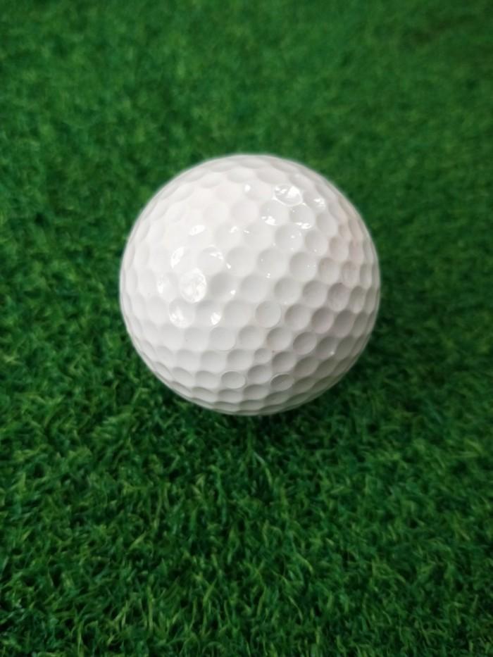 Bóng (banh) tập Golf Giá Rẻ7