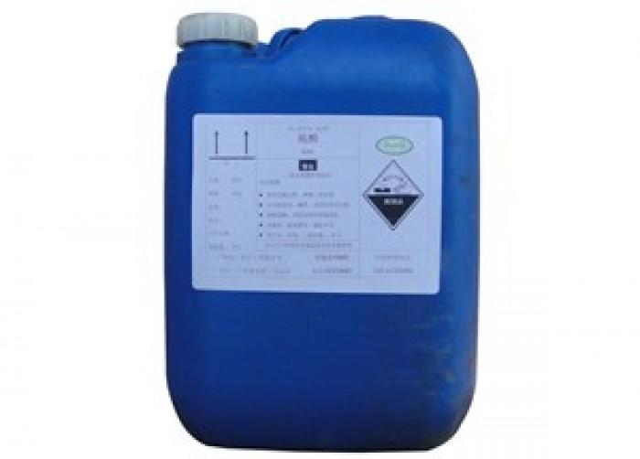 Acid sulfuric - H2SO4 98%0