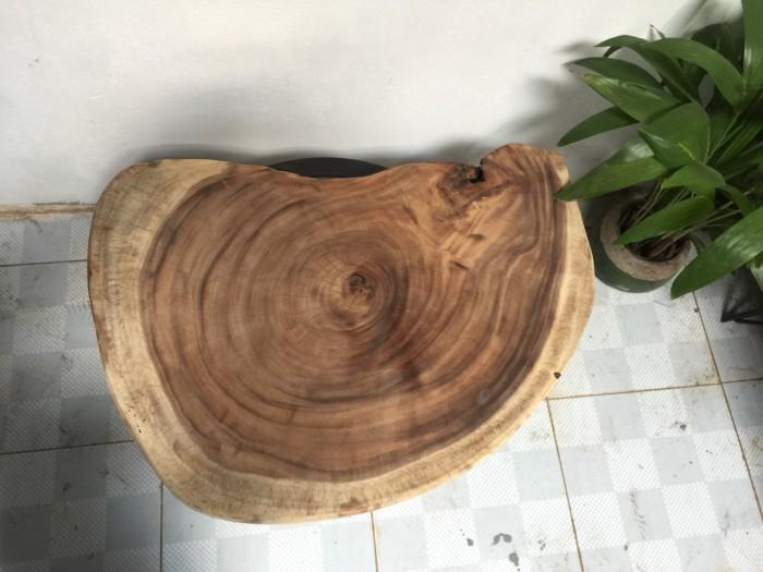 Gỗ tự nhiên Me Tây ( Phôi Gỗ 05( 50cmx76cm))