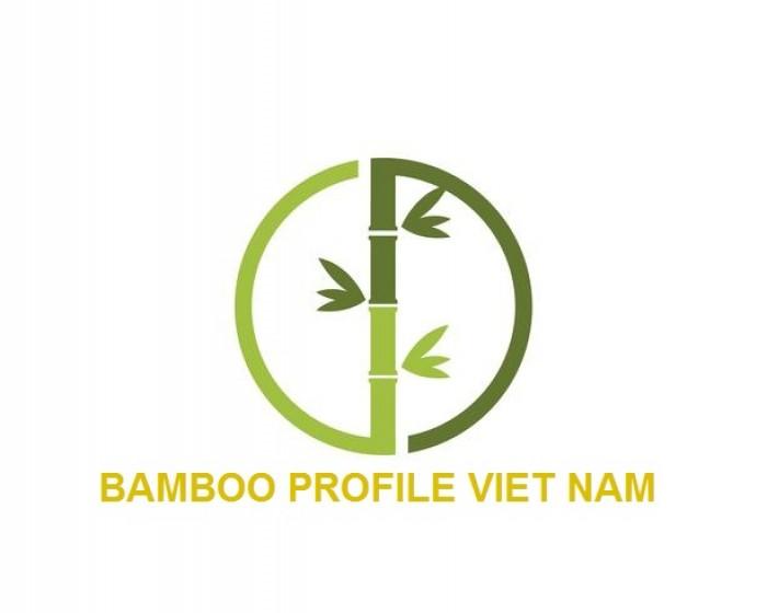 Vựa tre Sài Gòn, bán cây tre, bán cây trúc, bán cây luồng0