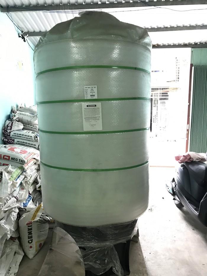 Bình lọc Composite 42721