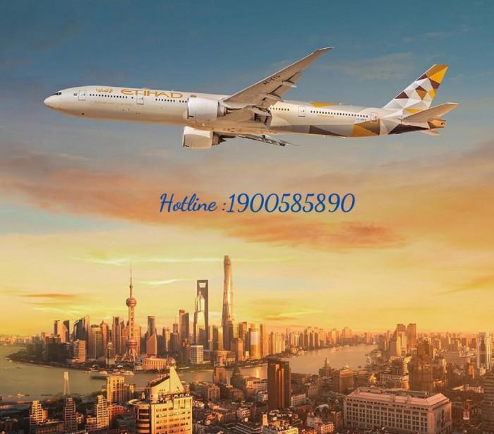 Phòng vé máy bay VHA Việt Nam0
