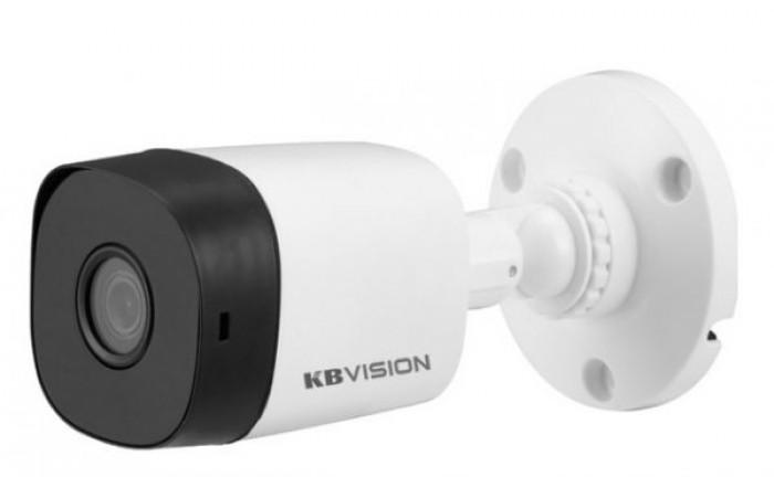 Camera 4 in 1 hồng ngoại 2.0 Megapixel KBVISION KX-A2011S40