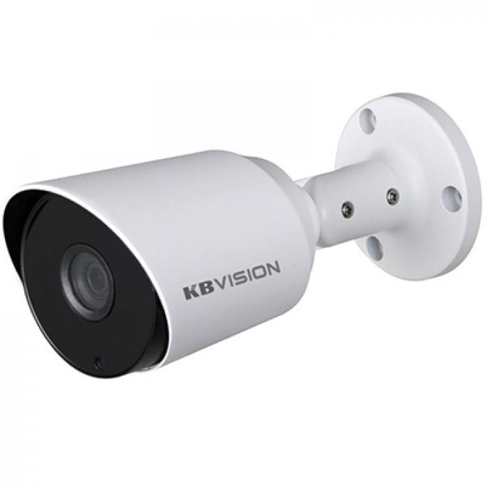 Camera 4 in 1 hồng ngoại 2.0 Megapixel KBVISION KX-A2011C40