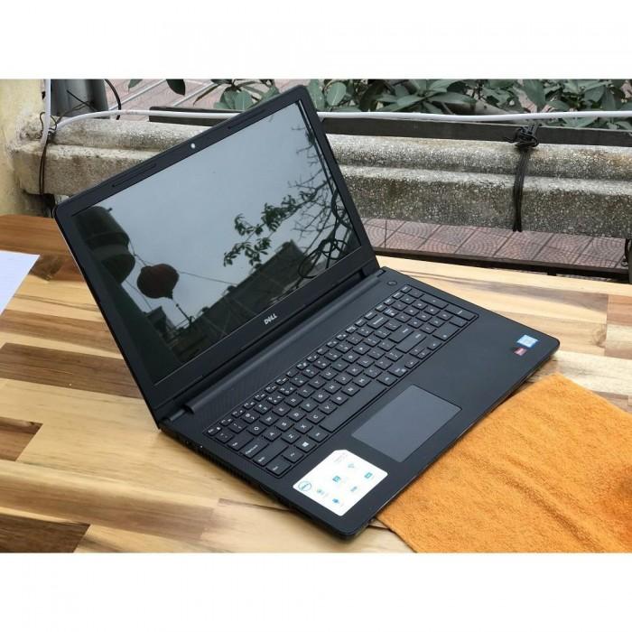 Laptop Dell Inspiron 3542, i3 4005U 4G 500G Vga Nvidia GT820M  đẹp zin 100% G2
