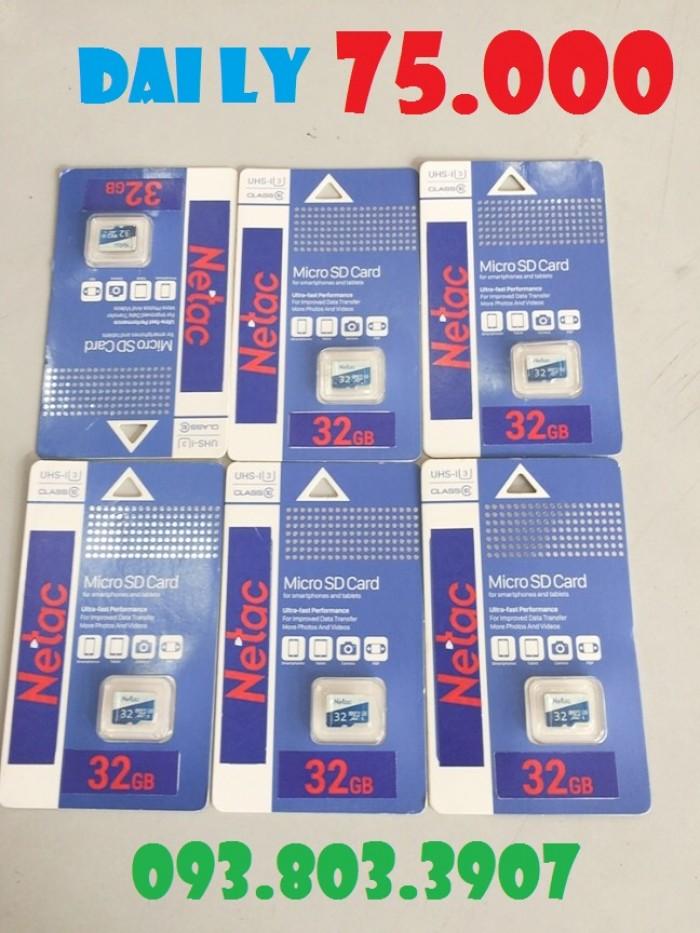 thẻ nhớ giá sỉ tphcm 64gb7