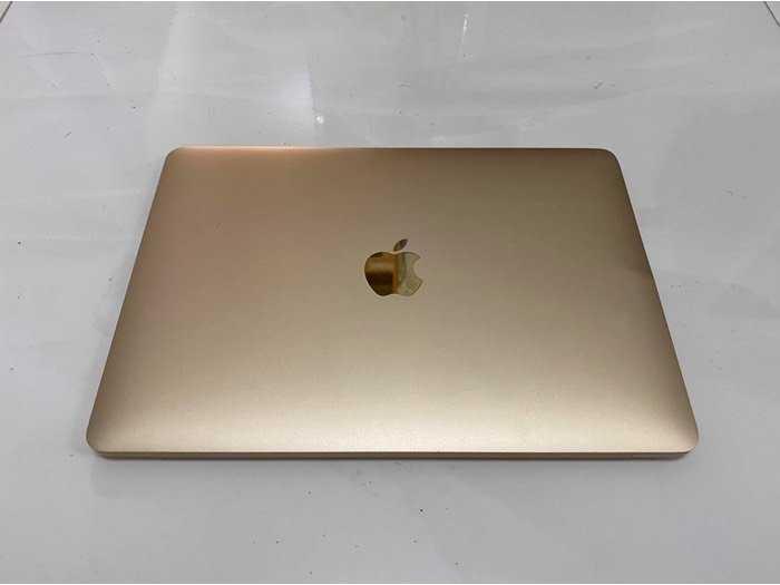 Macbook Retina 12 Core M 8g 256g nguyên zin1