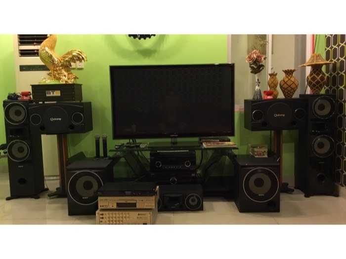Home theatre 7.1 khủng3