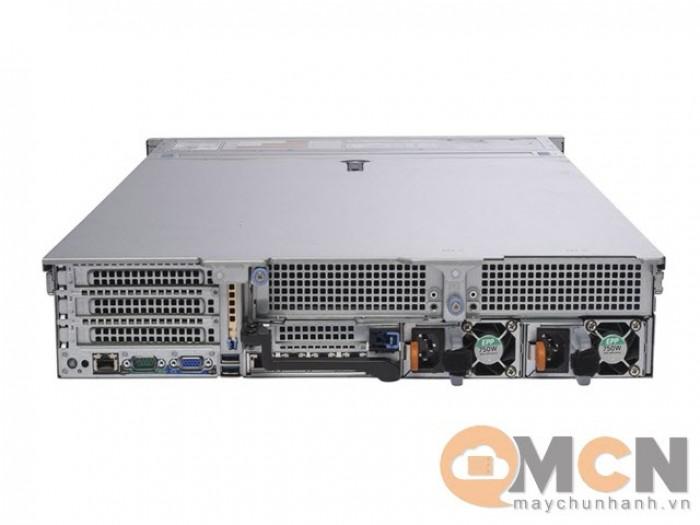 Dell PowerEdge PE R740 Intel Xeon Silver 4210 SFF HDD 2.5 Inch Server2