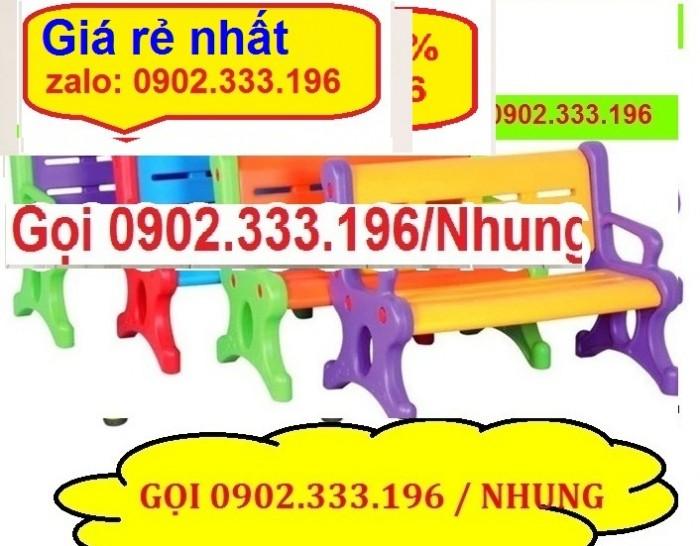 Chuyên cung cấp bàn ghế nhựa mẫu giáo7