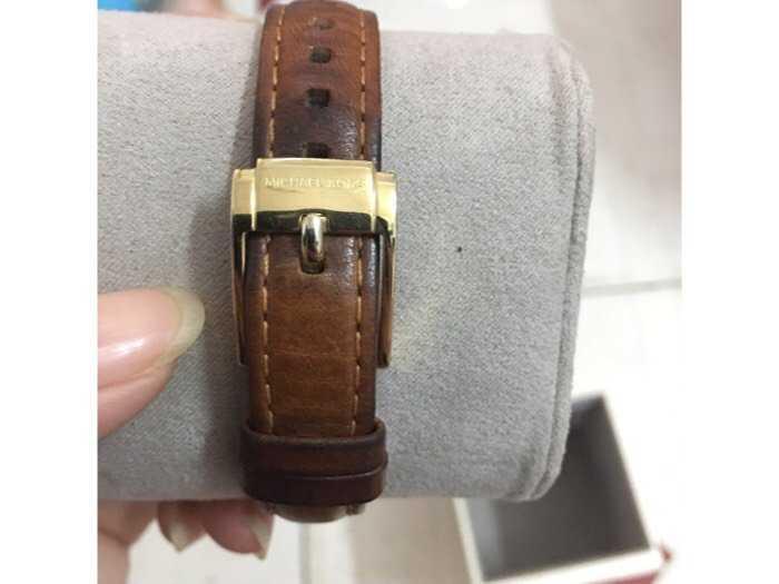 Đồng hồ Michael Kors1