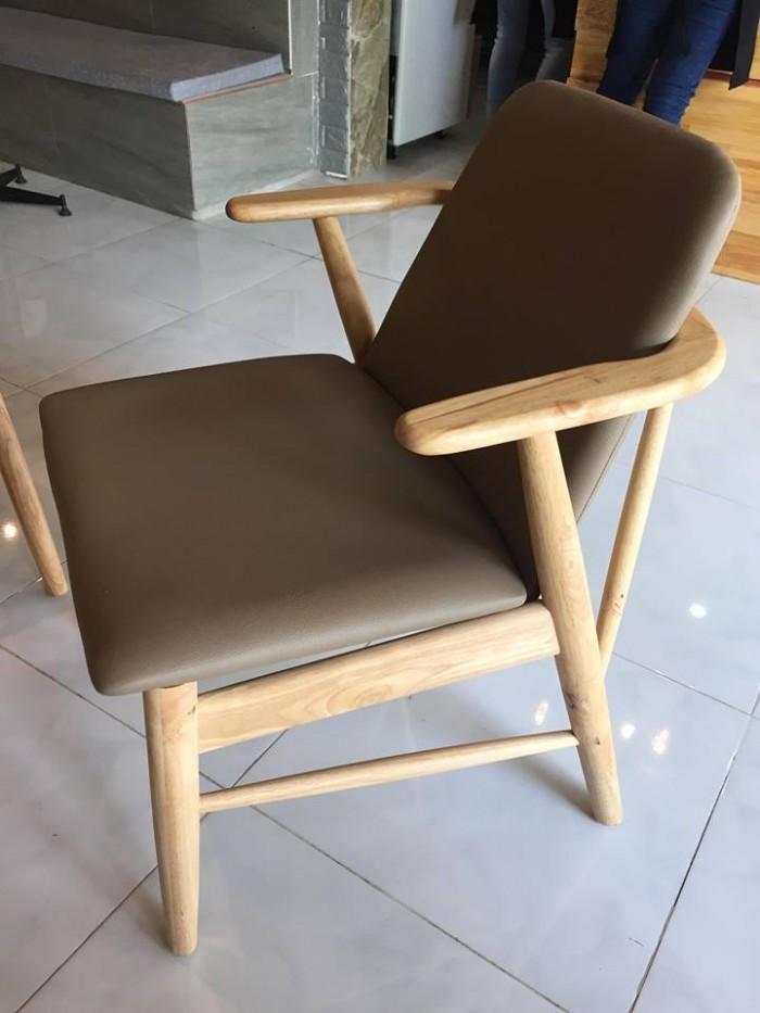 Bộ bàn ghế trà sữa đẹp3