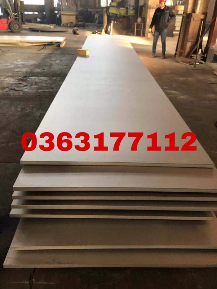 Thép không gỉ, inox SUS420j2, SUS420j1 hàng loại 1, giá sỉ từ nhà máy2