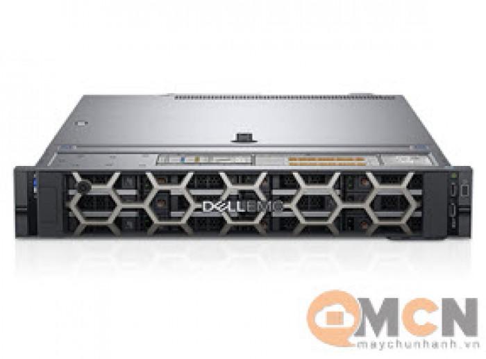 dell-poweredge-r540-s42100