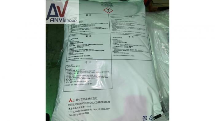 Hạt nhựa Diaion Mitsubishi SK1BL – Cation Na+0