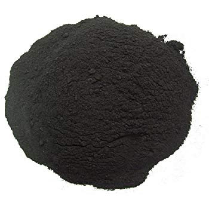Bán Axit Humic | Humic Acid | 40 - 50% 25kg/Bao | Uy Tín SLL Tại Đồng Nai0