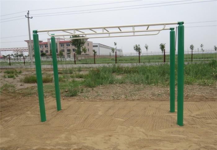 Cung cấp thiết bị thể thao ngoài trời tại Thanh Hóa1