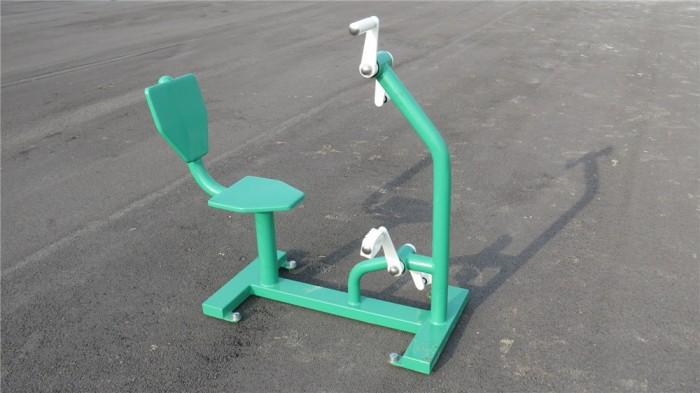 Cung cấp thiết bị thể thao ngoài trời tại Thanh Hóa2