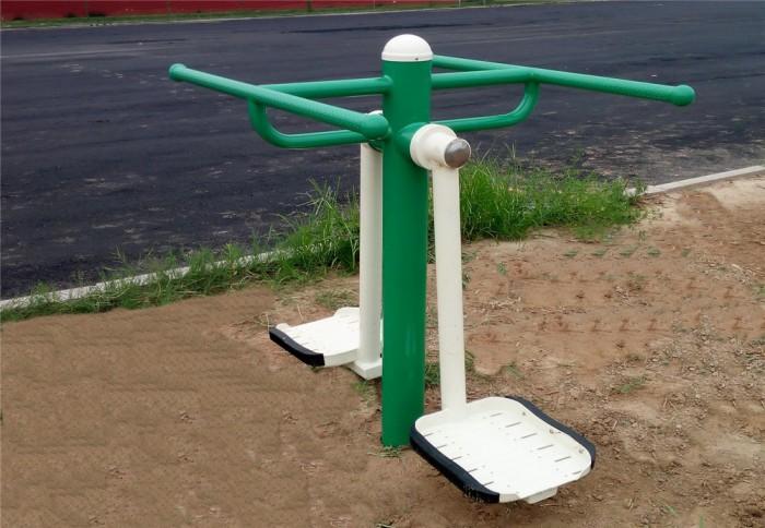 Cung cấp thiết bị thể thao ngoài trời tại Thanh Hóa5