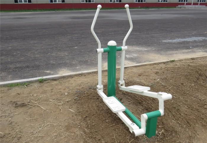 Cung cấp thiết bị thể thao ngoài trời tại Thanh Hóa6