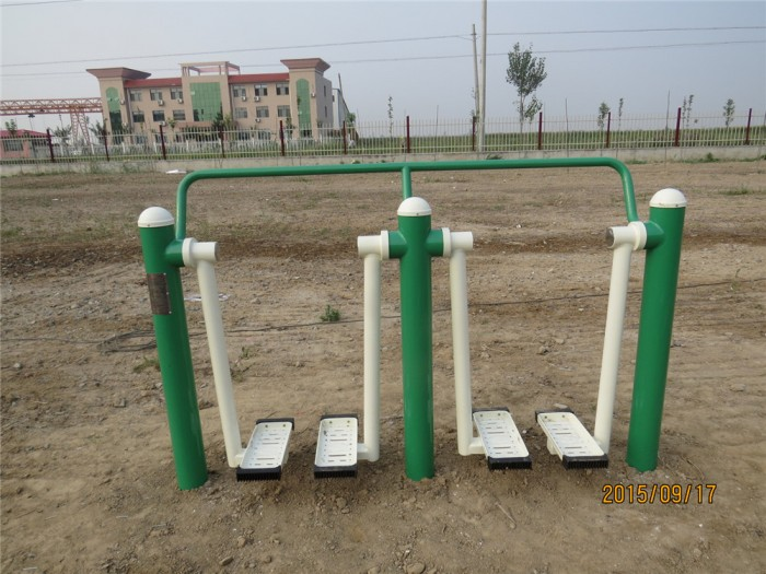 Cung cấp thiết bị thể thao ngoài trời tại Thanh Hóa7