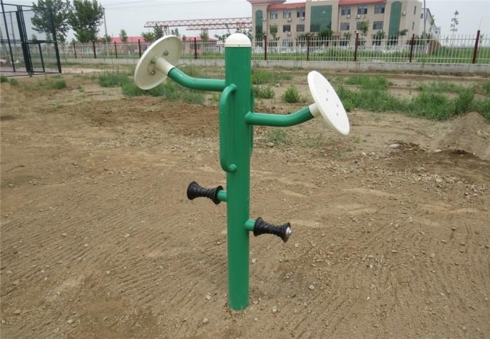 Cung cấp thiết bị thể thao ngoài trời tại Thanh Hóa9