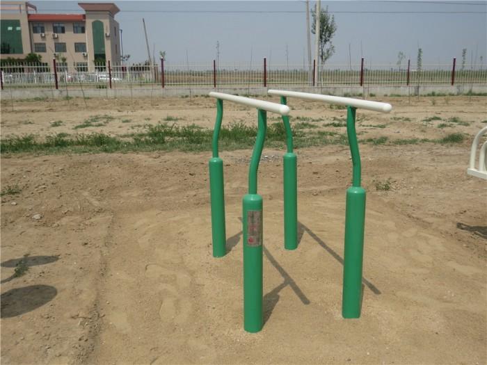 Cung cấp thiết bị thể thao ngoài trời tại Thanh Hóa14