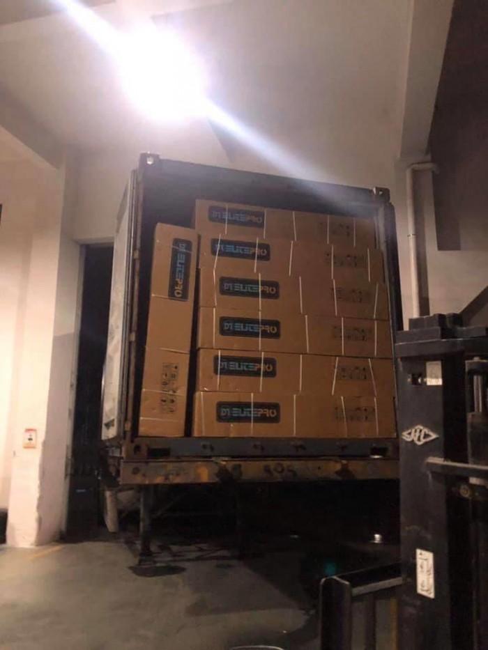 Tổng kho cung cấp thiết bị thể thao nhập khẩu tại Thanh Hóa1