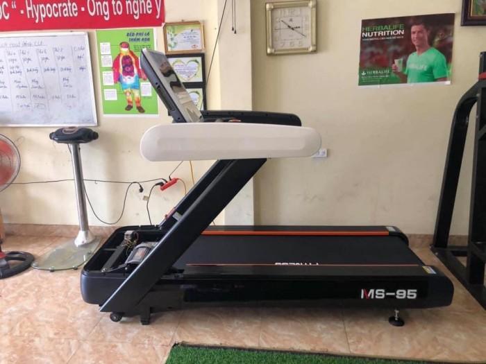 Tổng kho cung cấp thiết bị thể thao nhập khẩu tại Thanh Hóa0