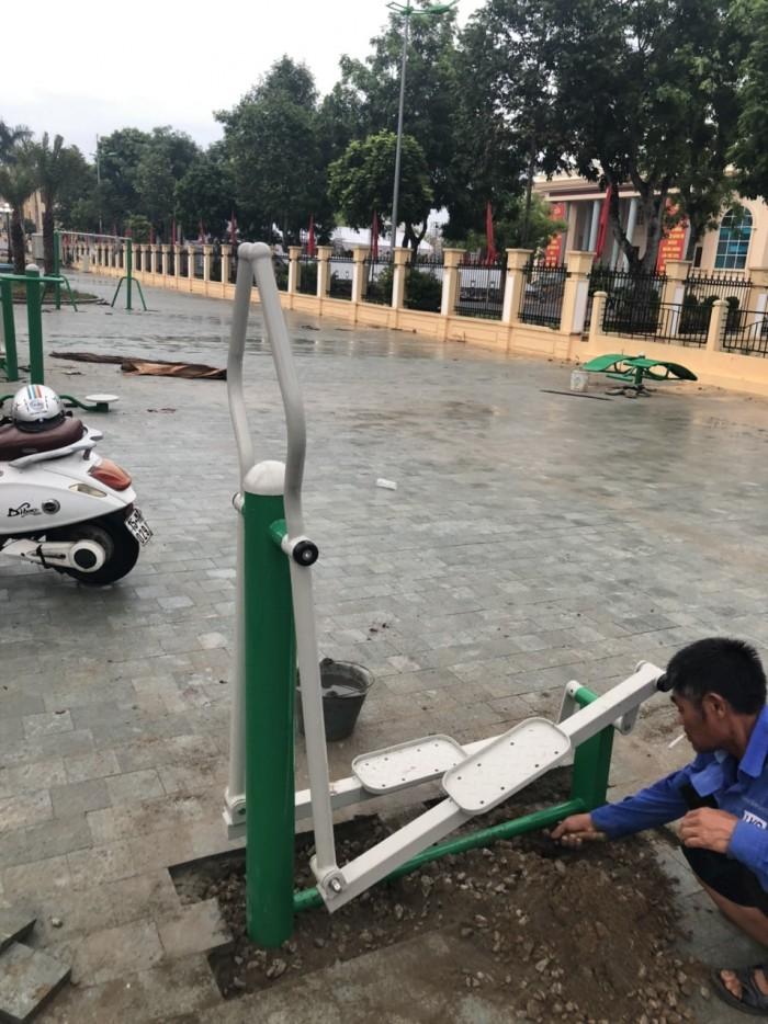 Tổng kho cung cấp thiết bị thể thao nhập khẩu tại Thanh Hóa5