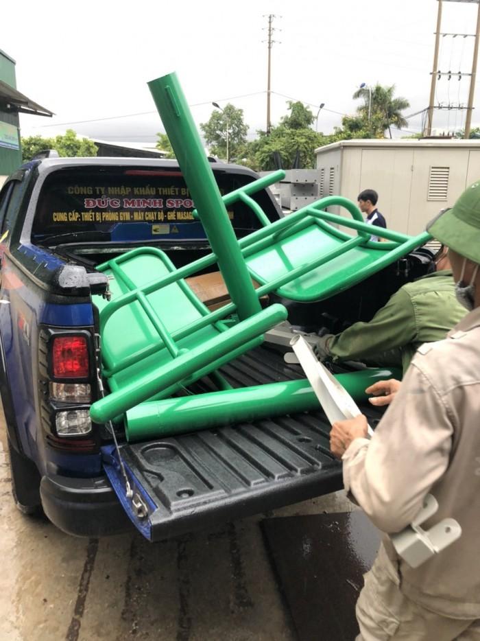 Tổng kho cung cấp thiết bị thể thao nhập khẩu tại Thanh Hóa6