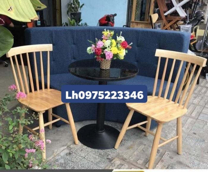 Những mẫu bàn ghế đẹp được khách ưa chuộng giá hạt giẻ..4
