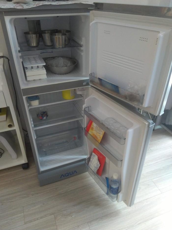 Bán Tủ Lạnh AQUA mơi mua đẹp4