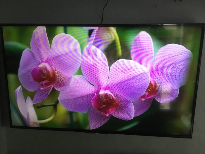 Smart Tivi Sony 48 inch nhà dùng kẹt bán0