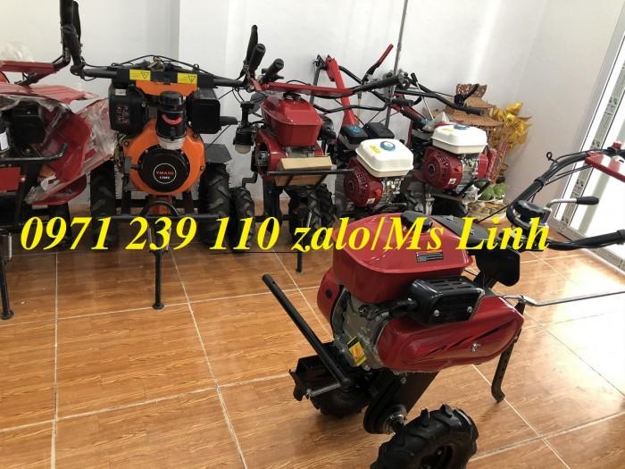 Máy xới đất Honda GX390_0971 239 1100