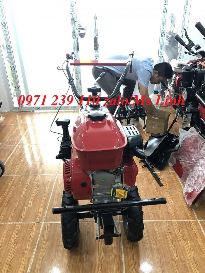 Máy xới đất Honda GX390_0971 239 1101