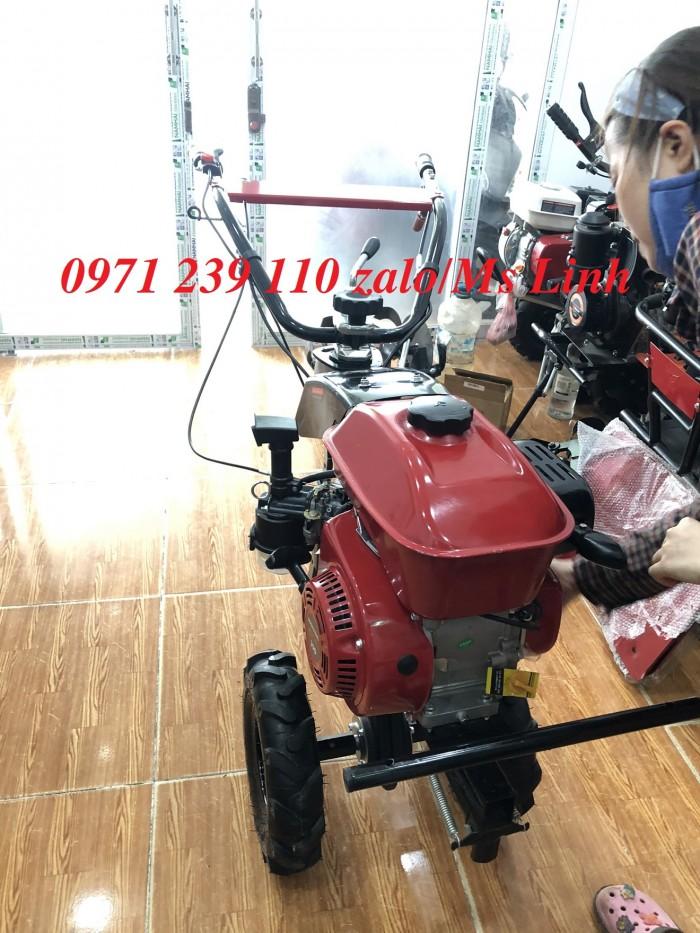 Máy xới đất Honda GX390_0971 239 1103