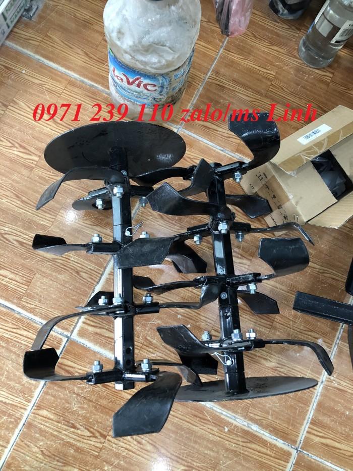 Máy xới đất Honda GX390_0971 239 1102