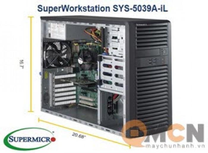 supermicro-SYS-5039a-il0