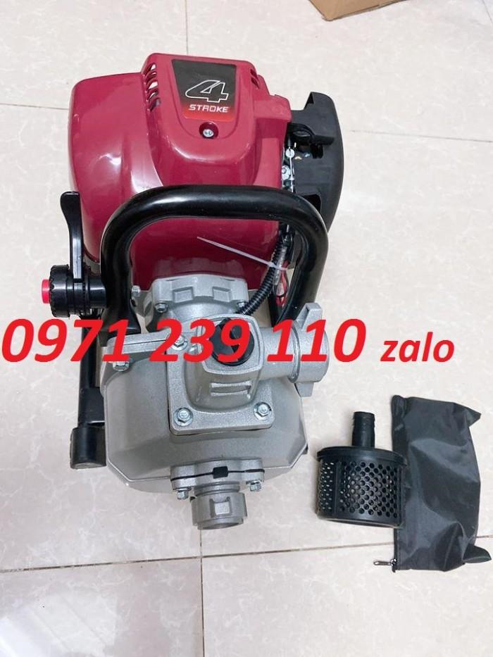 Máy bơm nước Honda GX35_0971 239 1101