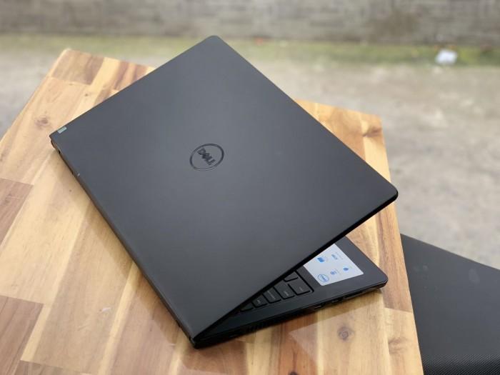 Laptop Dell N3559/ i5 6200U/ 8G/ SSD128-500G/ Vga rời 2G/ Chiến Game Đồ hoạ/2
