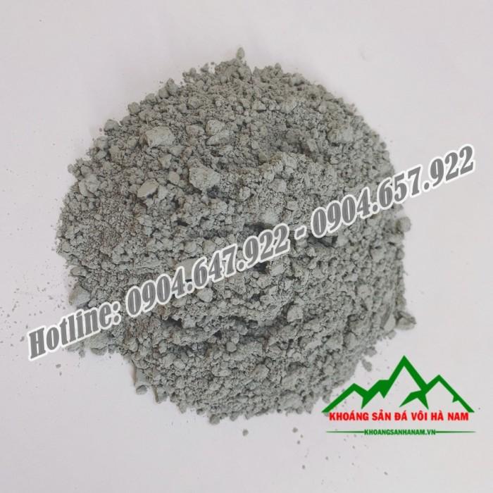 Hướng dẫn sử dụng Dolomite7