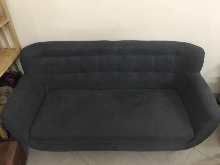 Ghế sofa văng giá rẻ tại hà nội0