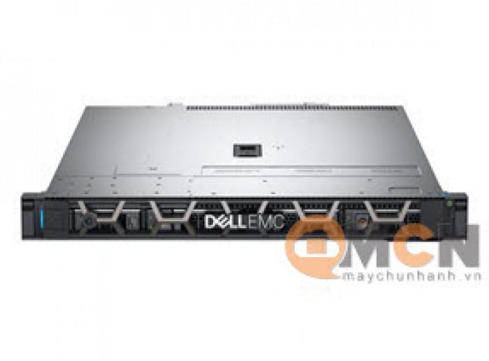 Dell-poweredge-r240-3-5-inch-intel-xeon-e-22240