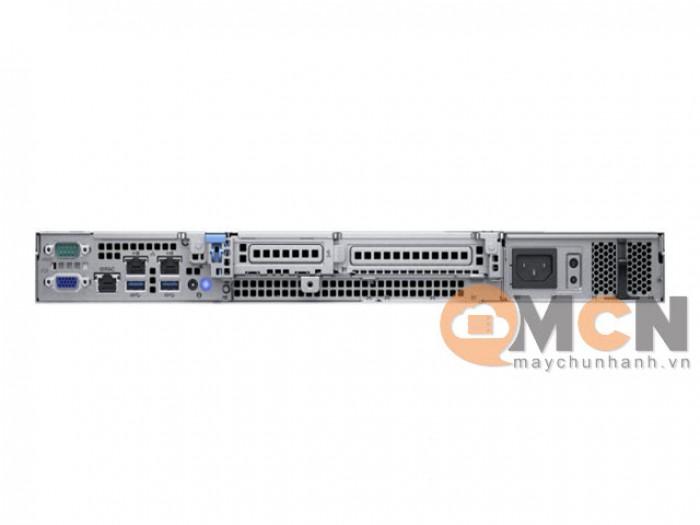 server-dell-emc-r240-intel-e-2224-42DEFR240-5042