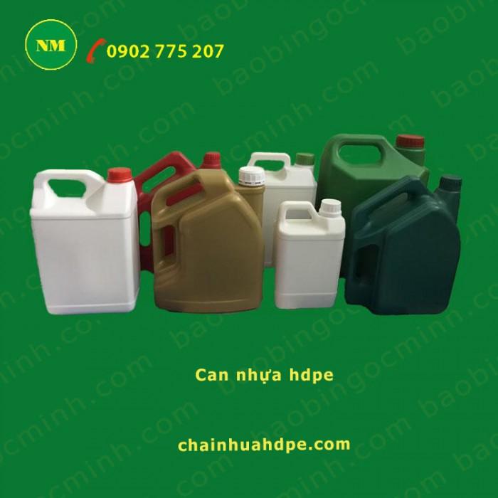 Bạn cần mua chai nhựa Hdpe liên hệ ngay cho chúng tôi, giá cả hợp lý.7
