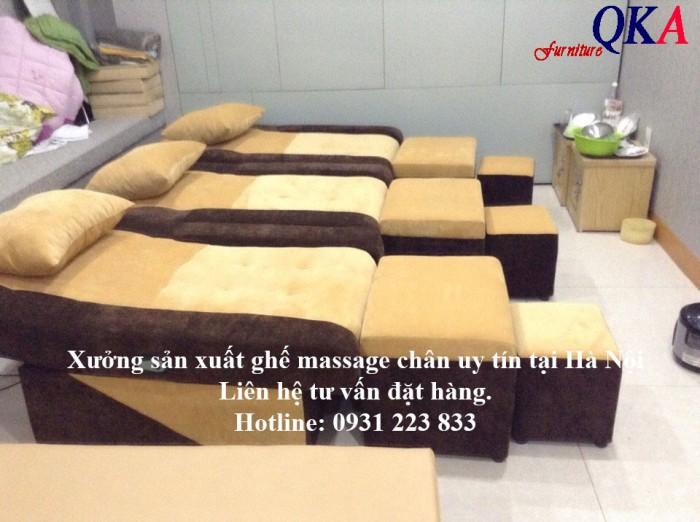 Mẫu ghế matxa chân đẹp Liên hệ: 0931 223 833 Địa chỉ: số 14 ngõ 31 Doãn Kế Thiện, Mai Dịch, Cầu Giấy, Hà Nội1