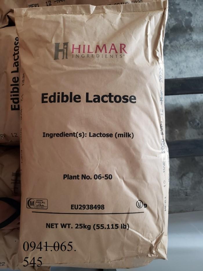 Lactose monohydrate0