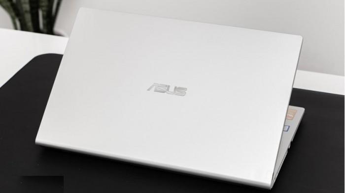 Laptop Asus Vivobook D509DA, AMD Ryzen5/ Full HD/ Vga 8/ Full Box/ Win10/ Viề2